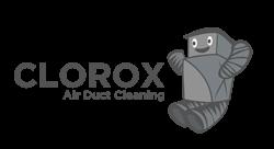 Clorox Air
